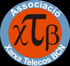 Assemblea General de l'associació Xarxa Telecos BCN