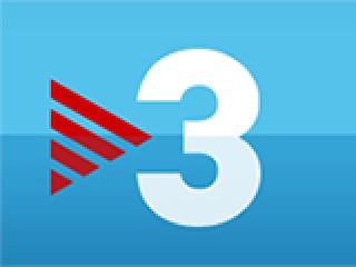 Crònica de la visita Tecnològica a TV3