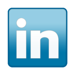 Crònica d'event – Sell! with Linkedin
